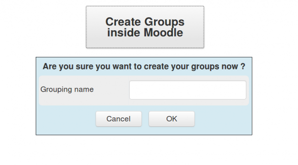 create-groups.png