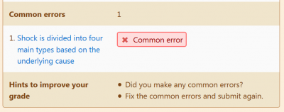 Essay(auto-grade) question type common error for copy-paste.png