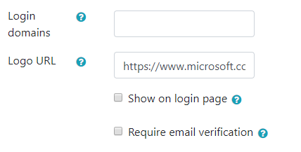 File:ms oauth2 15.png