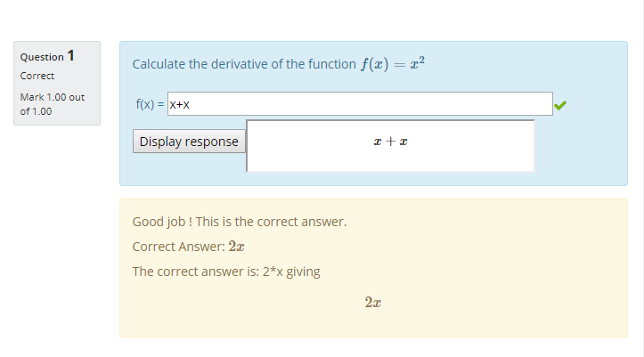 algebra question test.png