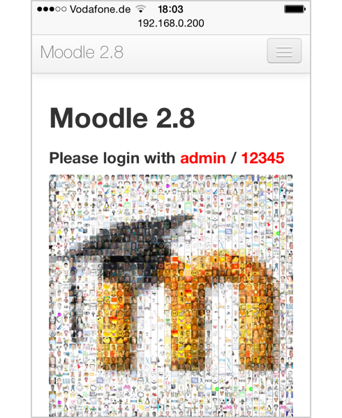 File:Moodle4Mac 9.png
