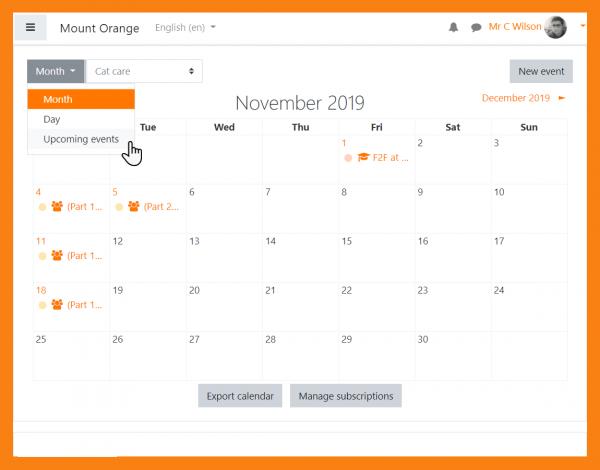 CalendarFilter.png