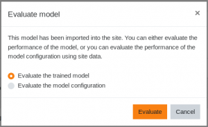 evaluate model.png