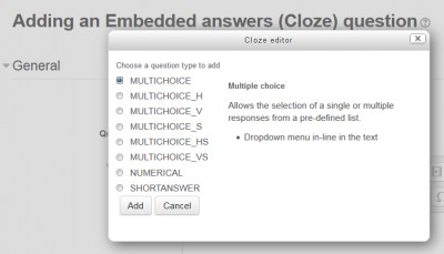 Cloze editor screen with add and cancel buttons.png