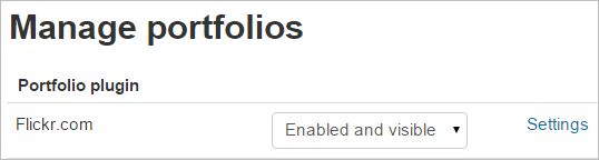 flickrportfoliomanage.png