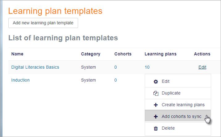 learningplantemplatescohort.png