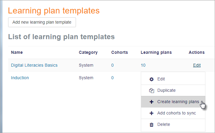 learningplantemplatescohortindividual.png