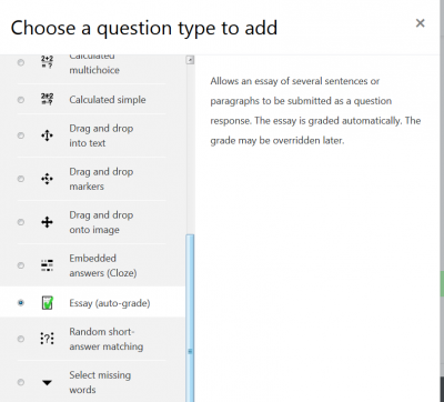 Choose an essay auto-grade question to add.png