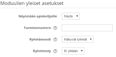 Tentti moduulien yleiset 3.2.png