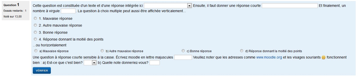 Question cloze 4.jpg