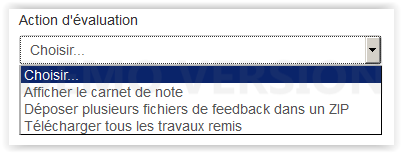 Devoir telecharger.PNG