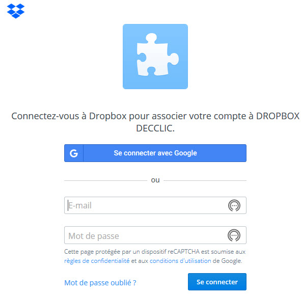 Connecter Dropbox.jpg