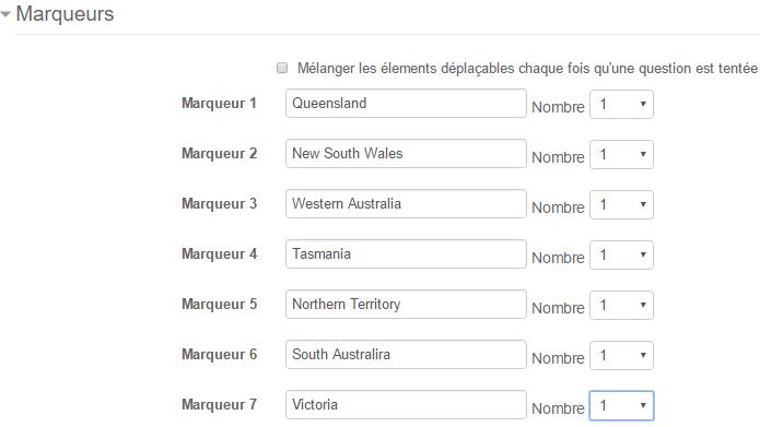 AustralieMarqueurs2.png