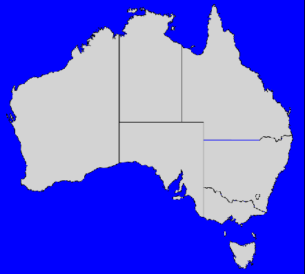 Australie2.png