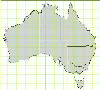 Australie1.png