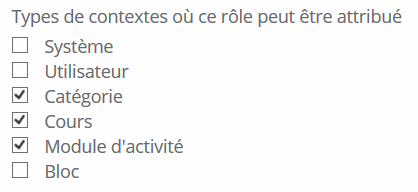 contexte roles attribution.png
