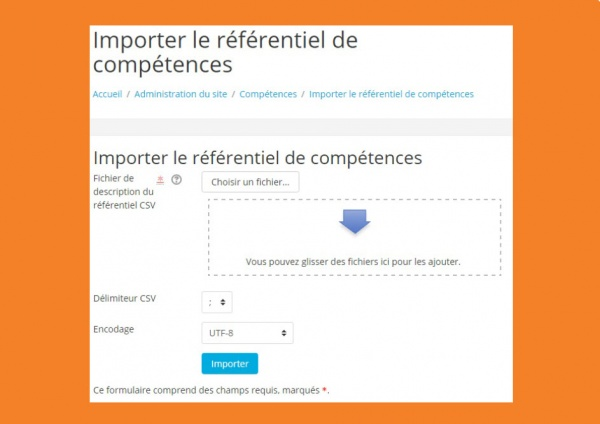 ReferencielCompetences1.jpg