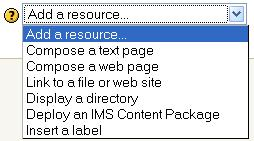 Resource pulldown menu.jpg