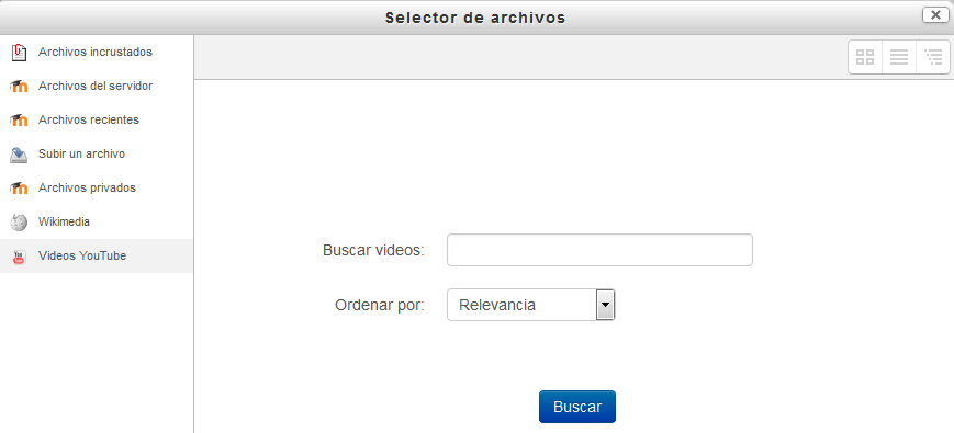 SPA selector de archivos con YouTube.png