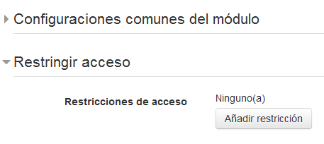 27 Restringir acceso.png