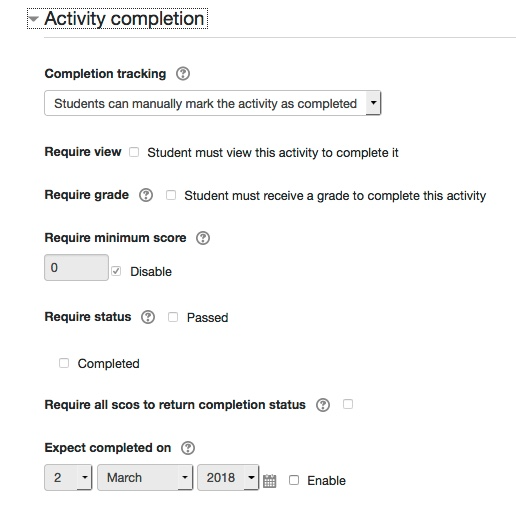 moodle34-scorm-activitycompletionsettings.png