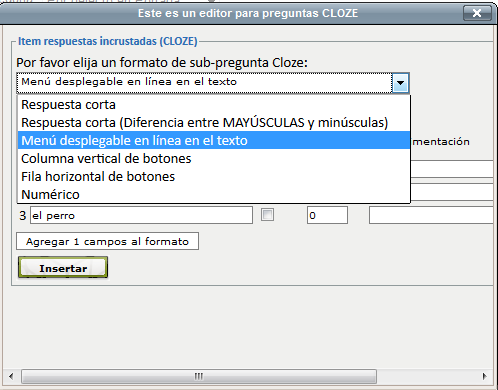 Cloze editor in spanish.png