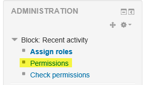 Blockpermissions.png