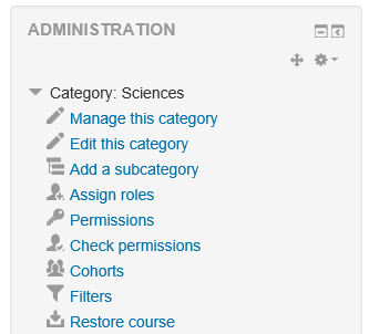category-level-manager-settings.png