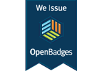 moodle-openbadges.png