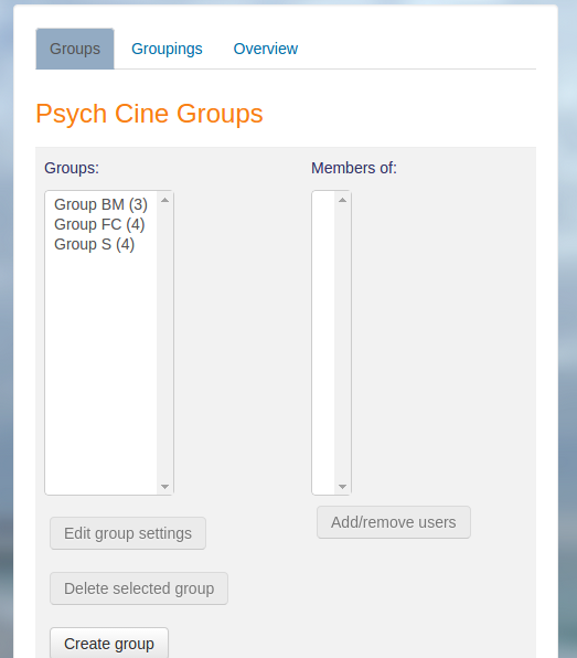 newgroupsgroupings.png