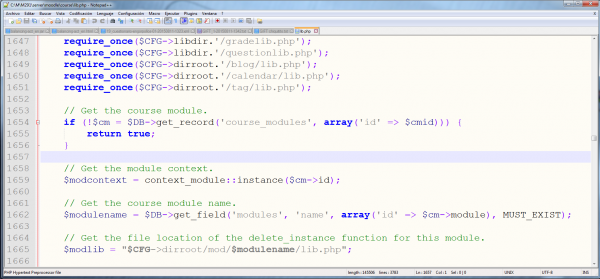 lib php original file opened in notepad plus plus.png