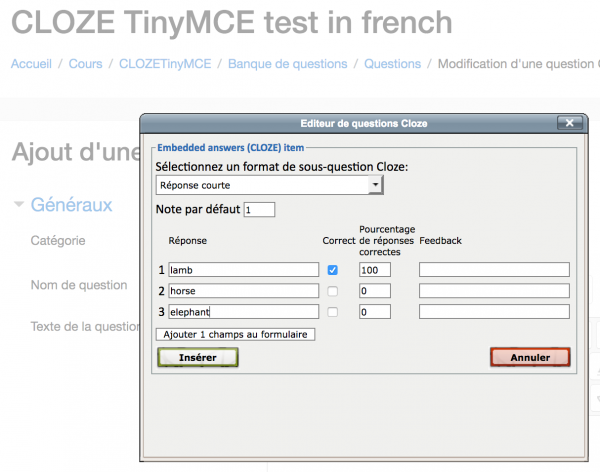 CLOZE editor fr language.png