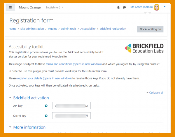 BrickfieldAdmin1.png