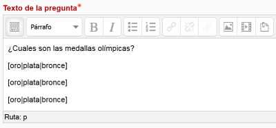 SPA gapfill olympic medals question text.png