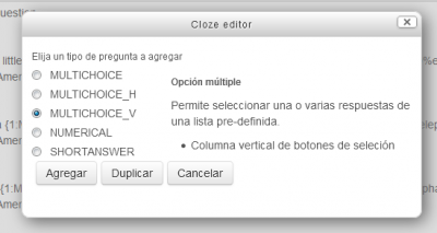 Cloze editor screen in Spanish.png