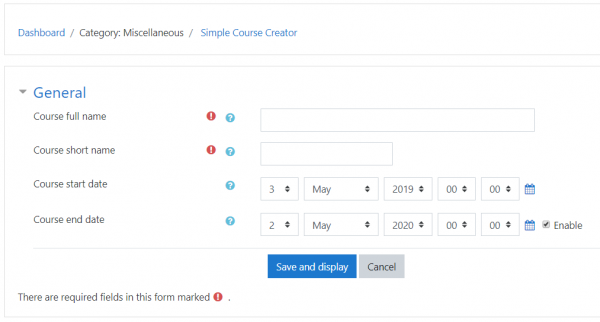 local simple course creator page v1.png