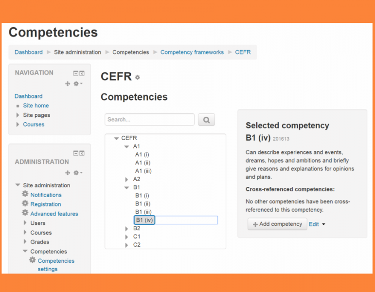 Archivo:NFCompetencyFramework.png