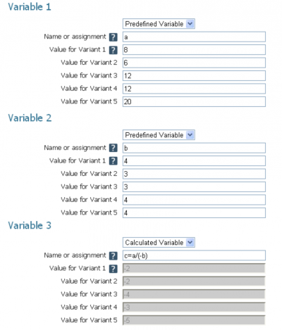 variable numeric set variables.png