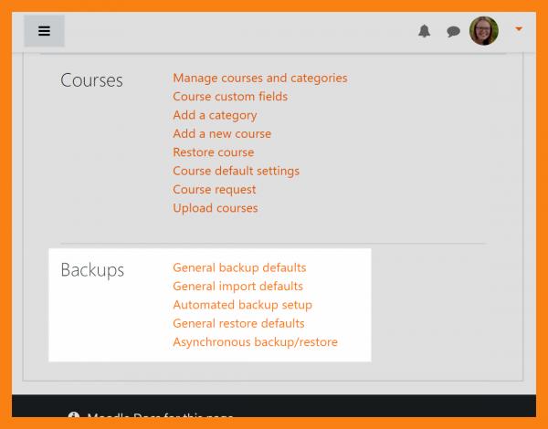 CourseBackupAdmin.png