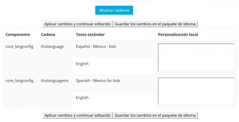 Traducción A Lenguas Indígenas Moodledocs