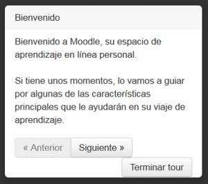 Multilang user tour in Spanish.png
