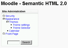 Moodle Semantic-HTML 2.0 list-style-image.png