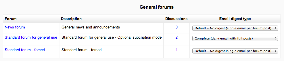 modforum-subscription-ui1.png
