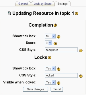 Score Lock Activity-Resource Settings2.jpg