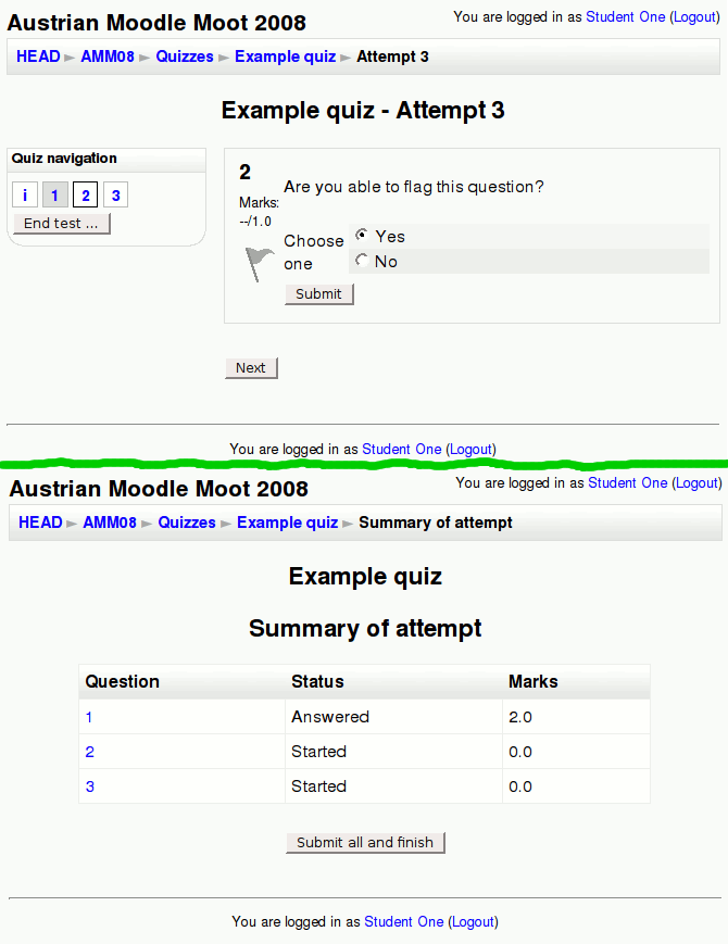 Quiz navigation screenshot.png