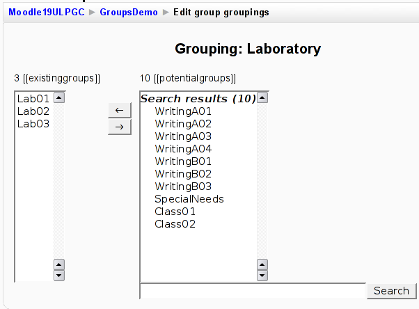 groups-UI-addgroups01.png
