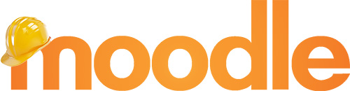 moodle-development-logo.jpg