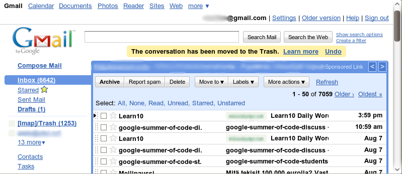 gmail-undo-example.png