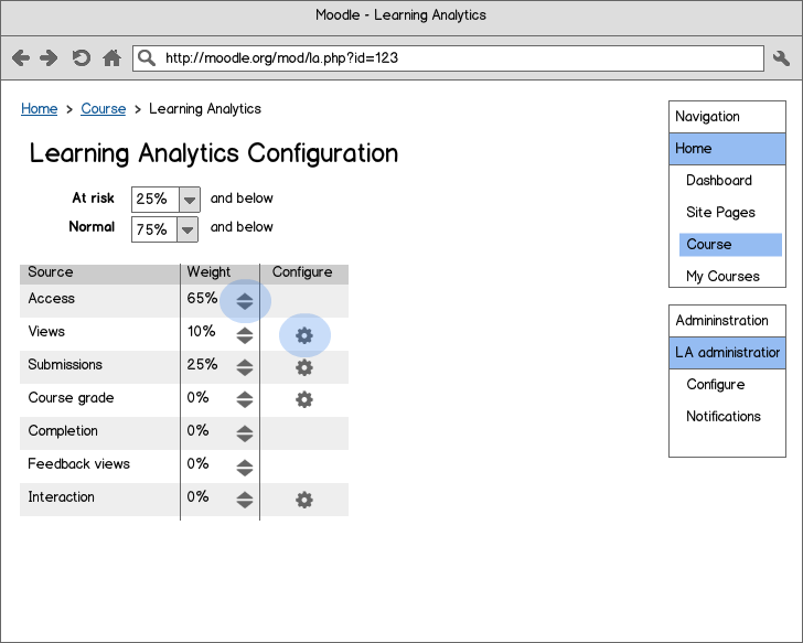 Learning Analytics configuration.png