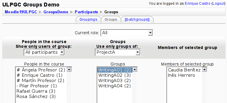groups-UI-groups01.png